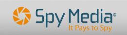 SpyMedia, tu mediador entre tus fotos y tus compradores