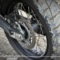 Foto 23 de 45 de la galería bmw-f800-gs-adventure-prueba-valoracion-video-ficha-tecnica-y-galeria en Motorpasion Moto
