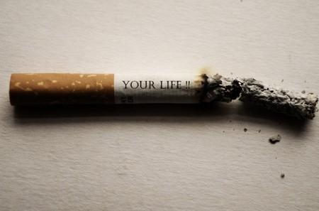 Cómo cambiar tus malos hábitos