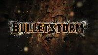 'Bulletstorm' muestra su espectacular aspecto en un nuevo vídeo