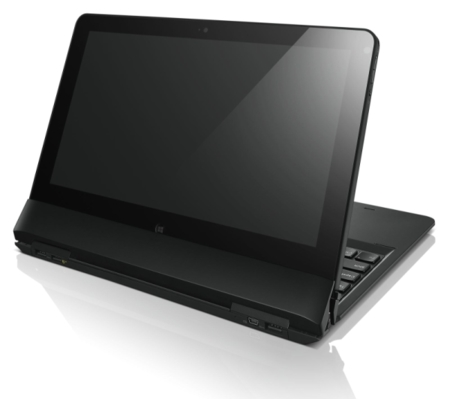 Lenovo ThinkPad Helix