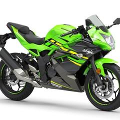 Foto 59 de 60 de la galería kawsaki-ninja-125-2019 en Motorpasion Moto