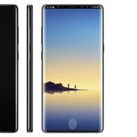 El Samsung Galaxy Note 9 exhibe la potencia de su Exynos 9810 con 6GB de RAM en Geekbench