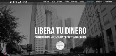 ePlata, una forma de independencia financiera, que no pasa por los bancos
