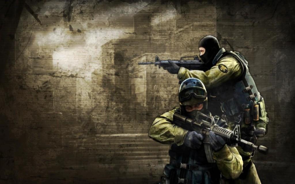 Historia y evolución de Counter Strike, el juego que lleva 20 años siendo uno de los FPS de referencia