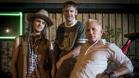Logan Lucky 1200 1200 675 675 Crop 000000