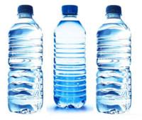 Utilizar envases de plástico, ¿es un riesgo para nuestra salud?