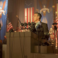 HBO anuncia la fecha de estreno de 'La conjura contra América', la nueva miniserie de David Simon