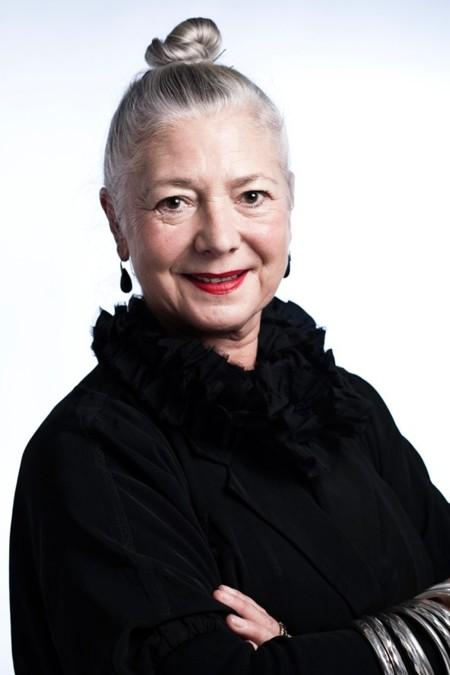 Wendy Dagworthy