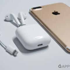 Foto 11 de 44 de la galería apple-event-7-septiembre en Applesfera