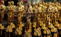 ¿Qué comerán los ganadores de los premios Oscar?
