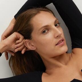 Cinco mascarillas tissue con las que renovar la piel y volver con tu mejor cara tras el fin de semana