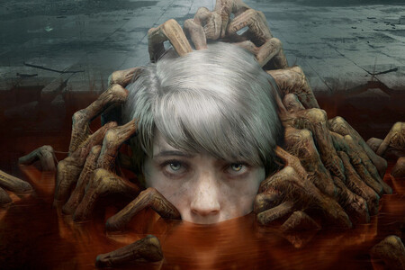 Silent Hill y Resident Evil son las principales inspiraciones de los creadores de The Medium, el próximo juego de terror exclusivo de Xbox Series X/S