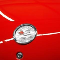 Foto 17 de 27 de la galería pogea-racing-chevrolet-corvette-1959 en Motorpasión