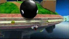 Tráiler de los juegos de la Wii