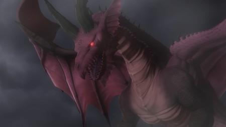 Dragon S Dogma Anime 03