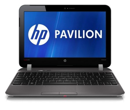 HP Pavilion dm1 se rejuvenece con Beats Audio