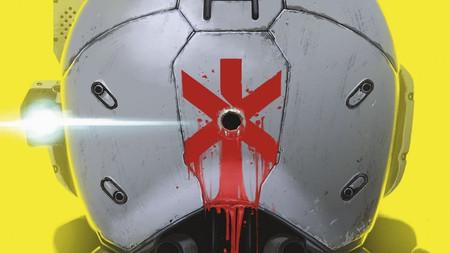 El mundo de Cyberpunk 2077 se expandirá con una nueva serie de cómics llamada Trauma Team en septiembre