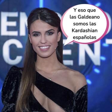 Sofía Suescun, vetada de Mediaset: este es el motivo por el que Telecinco la ha desterrado de sus programas