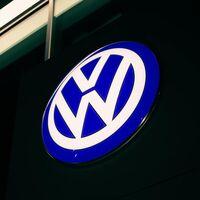 """Volkswagen dispara contra el Gobierno: """"Le importa muy poco la industria del automóvil"""""""
