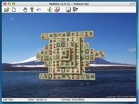 MyMahj: Excelente juego Mahjong gratuito