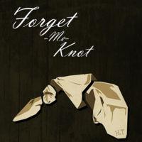 Forget-Me-Knot y el videojuego como herramienta de sensibilización ante el Alzheimer