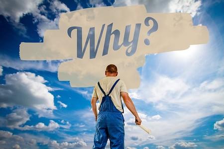 7 errores que debemos evitar en las encuestas de satisfacción del cliente
