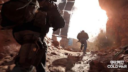 Los chetos de la beta de Call of Duty: Black Ops ni siquiera han intentando esconder sus trucos baratos, y estos vídeos son la prueba