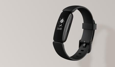 Fitbit Inspire 2 02