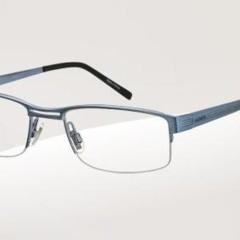 Foto 4 de 9 de la galería lacoste-gafas-optica-hombre en Trendencias