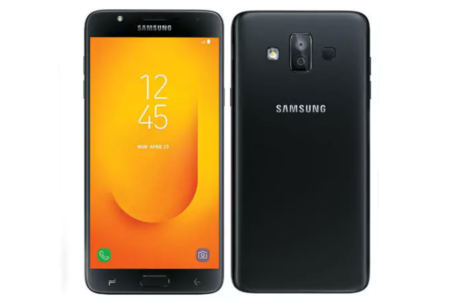 Samsung Galaxy J7 Duo: el primer móvil económico de su catálogo en ofrecer modo retrato y bokeh
