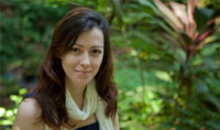 Luz Rello, DysWebxia, y la lucha contra la dislexia