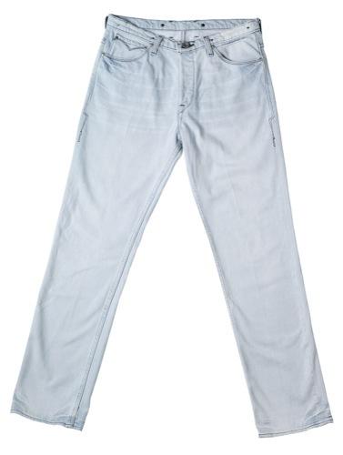 Levis, Blue jeans