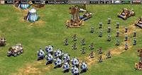 Próximamente Age of Empires para iOS y Android