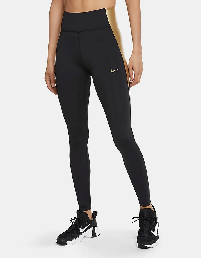 Mallas - Mujer Nike One