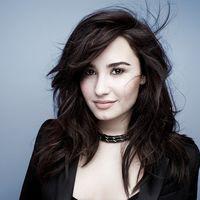 """Demi Lovato rompe el tabú y habla abiertamente de su bipolaridad: """"es posible vivir con ello"""""""