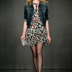 Foto 1 de 12 de la galería lookbook-pepe-jeans-otono-invierno-20102011-conjuntos-jovenes-y-modernos en Trendencias