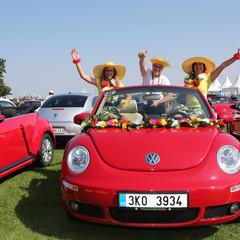 volkswagen-beetle-sunshine-tour-2018