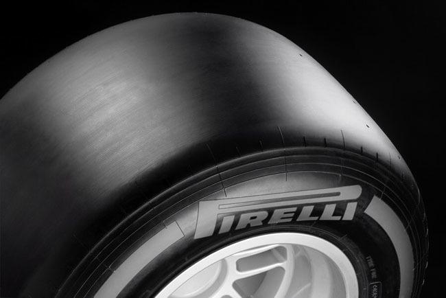Pirelli-Duro