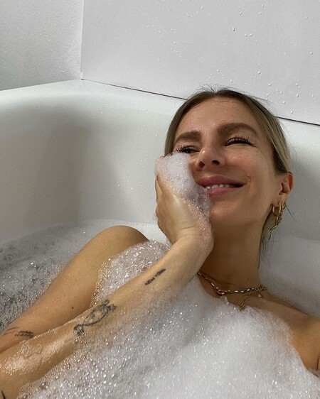 Nueve bombas de baño relajantes con las que meterse en la bañera y dejar todo el estrés atrás
