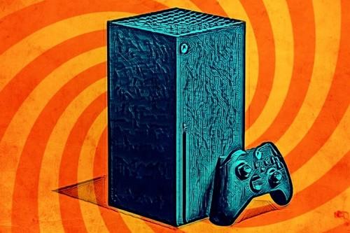 """Entrevista a Jason Ronald, de Xbox Series X: """"no creo que las consolas vayan a desaparecer pronto"""""""