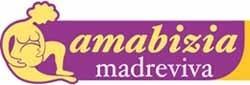 Amabizia: asociación por un parto consciente