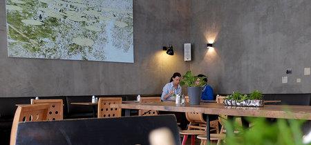 Siete cafeterías vienesas donde tomar un café y disfrutar con su decoración