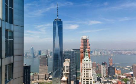 Ny Gehry 4