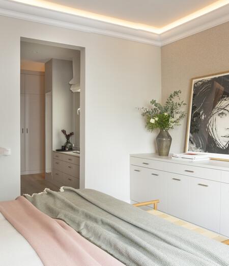 Piacapdevila Proyecto383 Ganduxer Dormitorio Principal 236