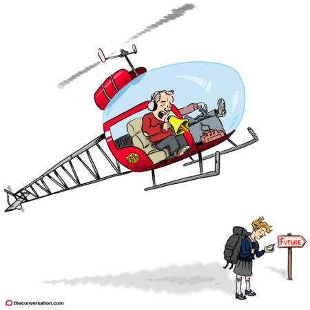 padres-helicoptero