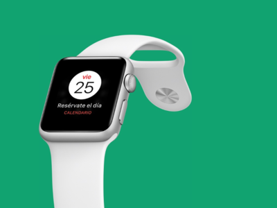 Prepara la cartera, Apple celebrará este viernes el Black Friday con ofertas exclusivas durante 24 horas