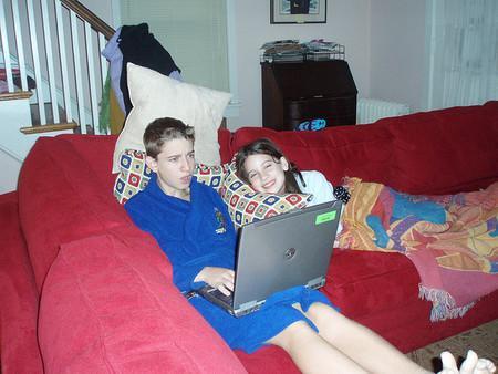 Consejos para proteger a nuestros hijos del ciberacoso y el grooming