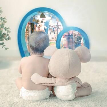 """Imaginarium cierra la gran mayoría de sus tiendas de juguetes con un mensaje de """"hasta pronto"""""""