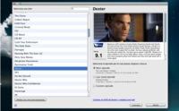 Cómo descargar automáticamente tus series en tu Mac